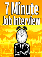 7MIN152 – How to Implement Work/Life Balance in the Workplace