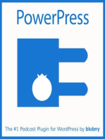 Monday, May 21, 2018 Headlines | Marijuana Today Daily News