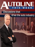 Autoline This Week #1734