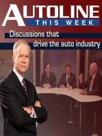 Autoline This Week #1605
