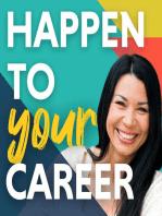 Volunteerism and the Hidden Job Market