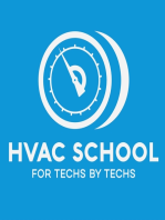 What Circuit to Break, Makeup Air, Chiller & Boiler Startups and More - HVAC Tech RideAlong