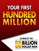 Your First Hundred Million | Episode 9 Part 1