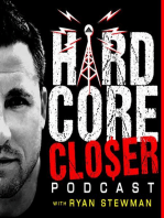 THC Podcast 090