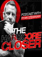 THC Podcast 040