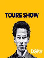 Toure Show Preview