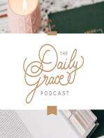 God's Glory & Why It's a Good Thing