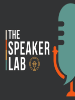 136. Confessions of a Public Speaker, with Scott Berkun