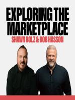 Exploring the Prophetic with Bill Vanderbush (Season 2, Ep. 44)