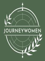 Bible Journaling with Jennifer Evangelista   Ep. 13