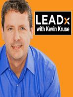 Leadership Advice From Purple Carrot CEO Andy Levitt