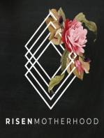Raising More Than Just Good Kids | Ep. 44