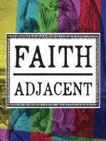 The Bible Binge Trailer