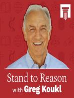 Peter Boghossian's Tactics for Atheists