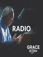 Sound Doctrine Backed by Sound Living A