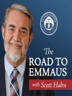 Revealing the Book of Revelation
