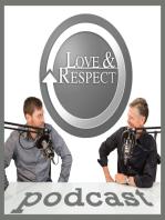 Episode 041 - Three Ways To Murder Your Marriage - Part 2