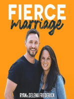 Hope for Those Living in a One-Sided Marriage