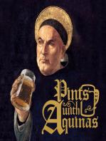 A Good Friday meditation by Thomas Aquinas
