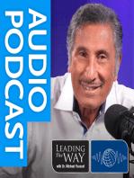 The Journey of Faith (Part 2)