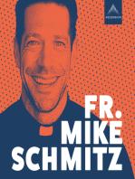 Anti-Fragile Christianity