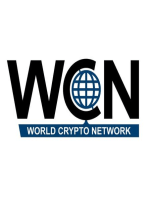 Emergency Crypto Audioblog #29 - SEC Rejection of Winklevoss Bitcoin ETF Appeal A Giant Non-Event