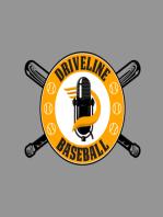 Driveline Baseball Podcast EP. 9