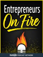 Business Development that Exceeds Modern Needs with Jamie Irvine