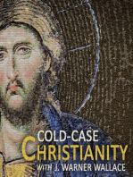 Why the Case for Christianity Is More Important Than Ever