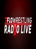 FRL 337 - Hands To The Face, Fixing Challenges, And The Return Of Cyon