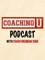 Drew Hanlen, NBA Skills Coach & Consultant, CEO of Pure Sweat Basketball