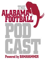 Alabama Football 2014 Preview Quarterbacks & Running Backs