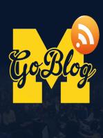 The Michigan Hockeycast 1.9
