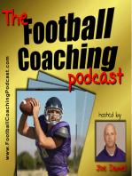 S02E12 Coaching Quarterbacks to Read Coverages