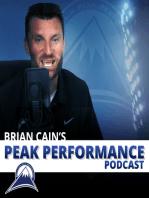 BC 140. Brian & Erin Cain | Family Values, Travel, Meditation & Yoga