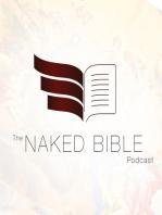Naked Bible 89