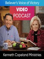 BVOV - Jun1515 - Trust in the Living God - Part 3