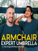 EXPERTS ON EXPERT