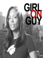girl on guy 217