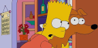 'The Simpsons' Will Scare Up A 'Stranger Things' Parody For Episode 666