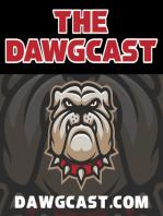 DawgCast Holiday Special #256