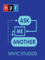 SNL's Taran Killam On Recent Host Donald Trump