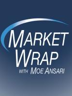 Stocks Surge On Interest Rate News