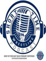 Short Time Podcast