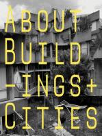 Bonus Unlocked — 44.5 — Italian Architecture Under Fascism