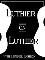 17. Luthiers Beyond Limits