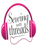 Beautiful, Endlessly Challenging Fabric | Episode 11