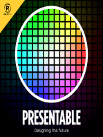 Presentable 15