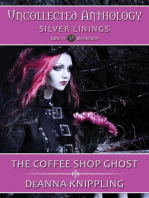 The Coffee-Shop Ghost