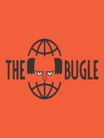 Bugle 269 – Fiddlesticks to Russia
